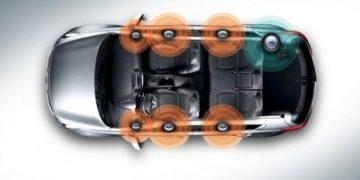 Авто звук (или акустические системы)